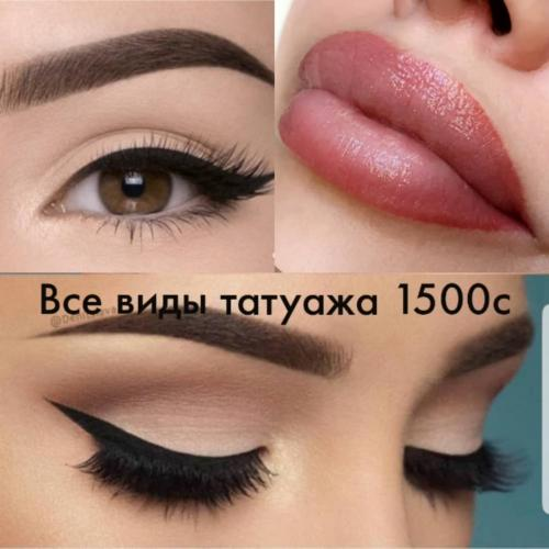 a303d13c-079f-4b36-8dea-ede7937089c7.jpg