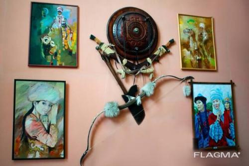 otel-tagaytay-karakol-1734034_big.jpg
