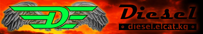 first_banner_logo_060727.jpg