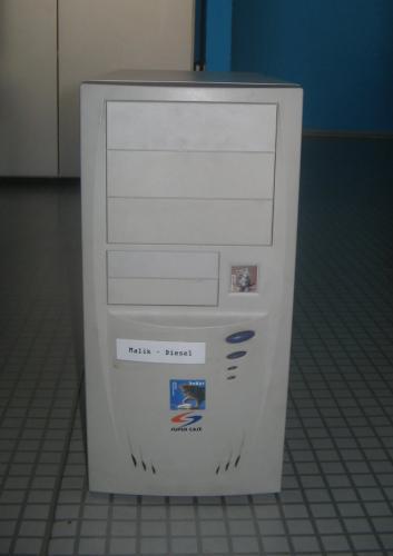 diesel_server_first_s.jpg
