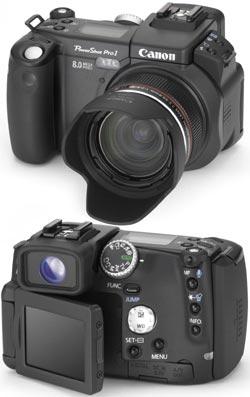 Canon_PowerShot_Pro1.jpg