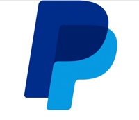 PayPal - Денежные переводы излюбойстранымиравКыргызстан - последнее сообщение от impostor29