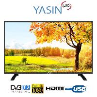 Продаю телевизоры Yasin по самым дешёвым ценам!!!  - последнее сообщение от Dpyr