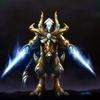 Heroes of Might and Magic VI. все вопросы, касающиеся прохождения игры - последнее сообщение от BYRO