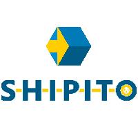 Фотография www.shipito.kg