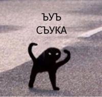 Барахолка Subaru. NOT: Купл... - последнее сообщение от Seitbekov.