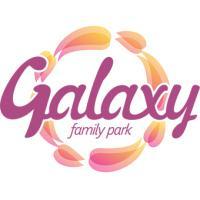 Фотография Galaxy Park