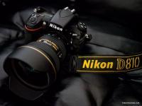 Фотография fotograf.on.kg