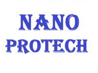 Фотография nanoprotech.kg