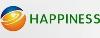 дизайн упаковки мёда. жду предложения - последнее сообщение от happiness-kg