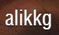 Недвижимость в КР - последнее сообщение от alikkg