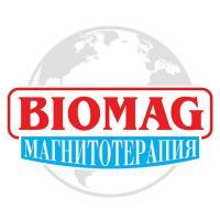Фотография Tomsk2011