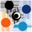 """Центр независимой оценки и аналитики """"Бизнес-Эксперт""""- Оценка стоимости имущества, разработка бизнес-планов. Опыт сотрудников более 10 лет - последнее сообщение от BiznesExpert"""