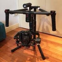 Профессиональные услуги Видео и Фото - последнее сообщение от azakdm