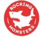 Уникальные монстры-качалки Rocking Monsters теперь и в Кыргызстане. - последнее сообщение от frequencies