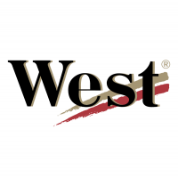 Фотография West-7