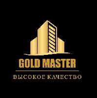 Потолочная Сушилка 《ЛИАНА》П... - последнее сообщение от Gold Master