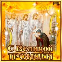 Фотография Spartak20151986