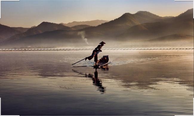 Фотография swordfish