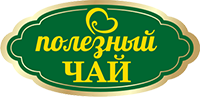 Фотография Полезный Чай