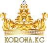 Магазин женской одежды. Ваш магазин вечерней моды korona.kg - последнее сообщение от korona.kg