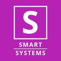 Фотография SmartSystems