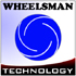 Фотография wheelsman_tech