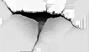 Опять оптика, только вот стоп сигнал. мазда кронос 92 - последнее сообщение от ADDY