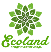 Фотография Ecoland.kg