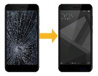 Замена сенсор, стекло через Ока технология. Гарантия качественное замена.  :rtfm:  :rtfm:  :rtfm:  :rtfm:  - последнее сообщение от Bereket_optom