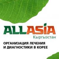Фотография allasia.kg