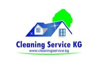 Профессиональная уборка + в подарок химчистка дивана! Низкие цены. - последнее сообщение от Cleaning.service