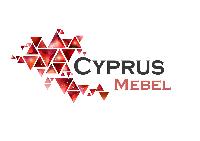 ЧЕРНОЗЁМ ПЕРЕГНОЙ В ЛЮБЫХ ОБЬЁМАХ 0703983372 - последнее сообщение от cyprus.mebel