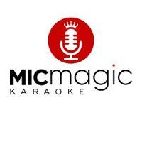 Фотография micmagic.kg