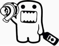 Ремонт сотовых телефонов - последнее сообщение от Hell_energy