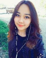 Требуются бариста девушки - последнее сообщение от pangaipang
