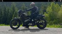 Сноуборд ride  Состояние отличное  Рост 155 см  Крепления factory  Ботинки factory Сумка daking  Цена: 350 $ за все 0555388222 - последнее сообщение от salomon2300