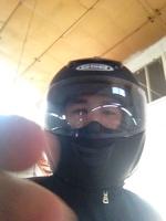 [Сообщество любителей скутеров]. [Топик] Покатушки, обсуждения, предложения... - последнее сообщение от zakroyshik