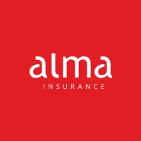 Фотография Alma_Insurance