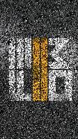 Ремонт ходовой части и двигателя. Аренда Подъемников на час, ремонт двигателей, реклама на авто, СТО - последнее сообщение от stofellowshop