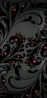 Портнихи. телефоны, адреса, рекомендации - последнее сообщение от Green cherry
