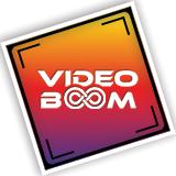 Фотография VideoBoom