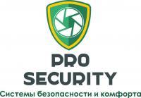 Фотография Pro Security