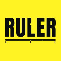 Фотография ruler.one