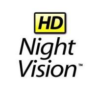 Фотография NightVision