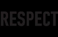 Фотография Respect