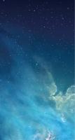 Обменяю часы Breitling  на велосипед или телефон - последнее сообщение от homebrew