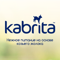 Фотография kabrita.kg