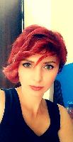 курсы парикмахеров - последнее сообщение от lenasagimbaeva