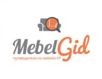 Фотография Mebelgid.kg